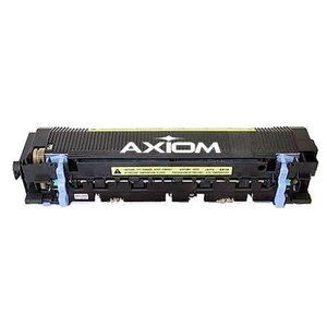 Axiom - Maintenance kit - for HP Color LaserJet 47...