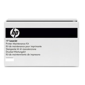 Axiom - Maintenance kit - for HP LaserJet 4345mfp,...