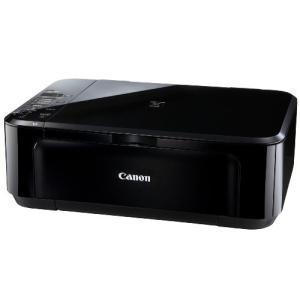Canon インクジェットプリンター複合機 PIXUS MG3130|3-sense