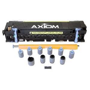 Axiom AX - Printer maintenance fuser kit - for HP ...