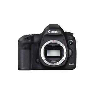 Canon デジタル一眼レフカメラ EOS 5D Mark III ボディ EOS5DMK3  【メ...