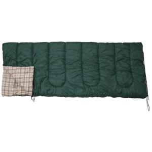 ogawa(オガワ) 寝袋 封筒型シュラフライト2 [最低使用温度10度] 1061|3-sense