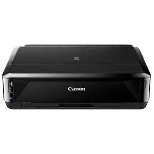 Canon インクジェットプリンター PIXUS iP7230|3-sense