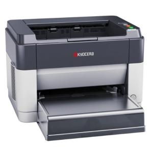 Kyocera FS-1061DN Imprimante Monochrome Laser 25 p...