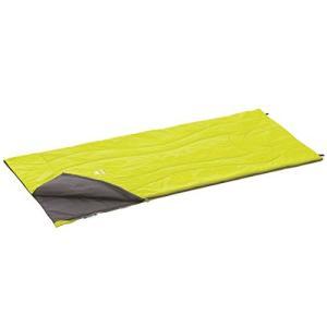 ロゴス 寝袋 ウルトラコンパクトシュラフ・2[最低使用温度2度] 72600460|3-sense