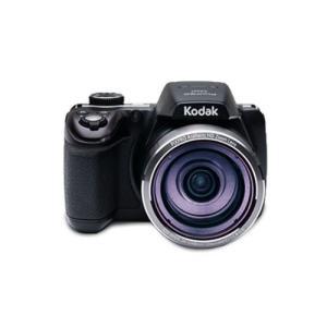 Kodak コダック 16?MPカメラ 3インチ LCD画面 1080pビデオ録画  【メーカー名】...