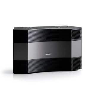 Bose Acoustic Wave music system II グラファイトグレー|3-sense