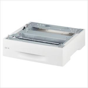 EPSON 増設1段カセットユニット LPA3CZ1C12 LP-M8040シリーズ用|3-sense