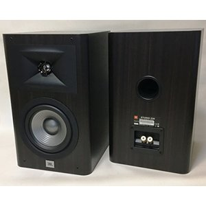 JBL スピーカー STUDIO 230 [ペア]  【メーカー名】 JBL  【メーカー型番】 S...