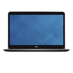 Dell XPS 15-8949sLV 15.6-Inch Touchscreen Laptop(U...