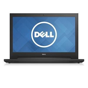 Dell Inspiron I3542-8335BK 16-Inch Laptop (1.7GHz Intel Core i5-4210U, 3-sense
