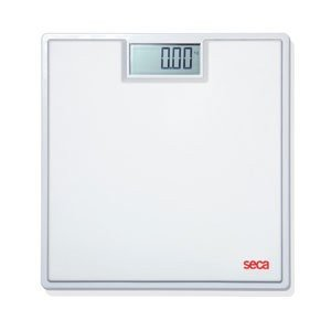 Seca 803 Clara Digital Scale44; 330 lbs Capacity -...