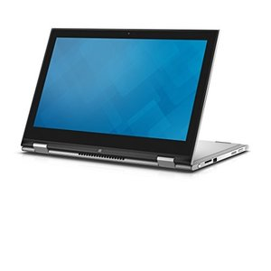 Dell Inspiron i7347 13-Inch Convertible Touchscreen Laptop, Intel Core 3-sense