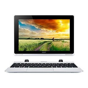 Acer 2in1 タブレット ノートパソコン Aspire Switch 10 SW5-012-F12P/S /1|3-sense