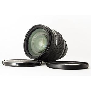 Nikon ニコン AF NIKKOR 24-120mm F3.5-5.6D