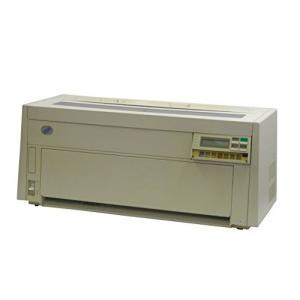 5577-T02 IBM ドットプリンタ|3-sense