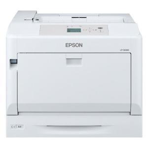 エプソン A3対応 カラーページプリンター LP-S6160|3-sense