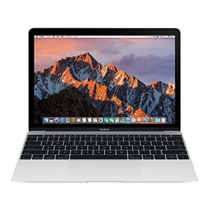 MacBook (12-inch/1.1GHz Dual Core Intel Core m3/256GB/8GB/802.11ac/USB 3-sense