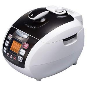 超高圧・酵素玄米炊飯器 酵素玄米Pro2 非IH式 4合 ふじ酵素玄米キッチン純