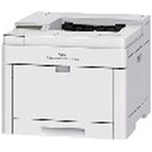 日本電気 A4カラーページプリンタ Color MultiWriter 5800C PR-L5800C|3-sense
