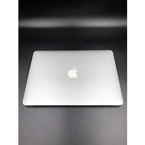 Apple MacBook Pro 256GB SSD 13インチ Retina Displayモデ...