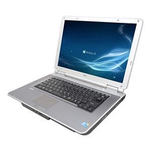 【Microsoft Office 2010搭載】【Win 10搭載】NEC VD-9/新世代Cor...