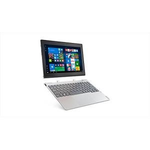 Lenovo 2in1 タブレット ideaPad Miix 320 80XF002AJP/Windows 10/Office M|3-sense
