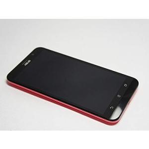 ASUS SIMフリースマートフォン ZB551KL-PK16  【メーカー名】 Asus  【メー...