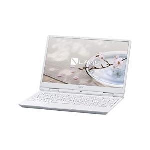 NM150/GAW-2 PC-NM150GAW-2 パールホワイト LAVIE Note Mobile(量販店モデ|3-sense