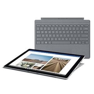 【限定モデル 2018 年 6 月発売!】マイクロソフト Surface Pro [サーフェ