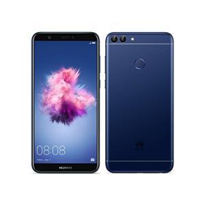HUAWEI HUAWEI nova lite 2 ブルー5.6インチ SIMフリースマートフォン[...