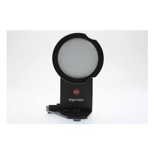 (新品未使用)Leica digicopy|3-sense