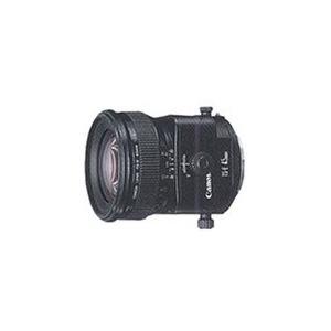 (新品未使用)Canon テイルト・シフトレンズ TS-E45 F2.8 フルサイズ対応|3-sense