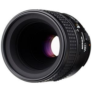 (新品未使用)Nikon 単焦点マイクロレンズ Ai AF Micro Nikkor 60mm f/2.8D フルサイズ対|3-sense