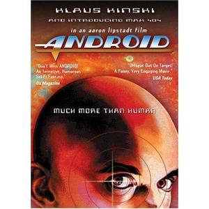 (新品未使用)ANDROID|3-sense