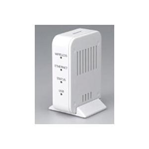 (新品未使用)EPSON 無線プリントアダプタ [PA-W11G2]|3-sense
