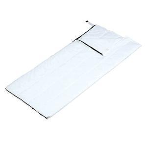 (新品未使用)ロゴス 寝袋 LLL ディスポシュラフ 400 82100183|3-sense