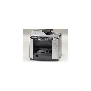 (新品未使用)リコー IPSiO GX 3000SF A4 GELJETプリンタ 両面印字 515679|3-sense