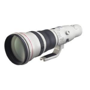 (新品未使用)Canon 単焦点超望遠レンズ EF800mm F5.6L IS USM フルサイズ対応|3-sense
