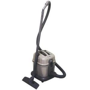 (新品未使用)業務用掃除機 CV-96H|3-sense