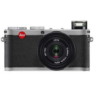 (新品未使用) Leica x1?12.2?MP APS - CサイズCMOSデジタルカメラ(Dis...