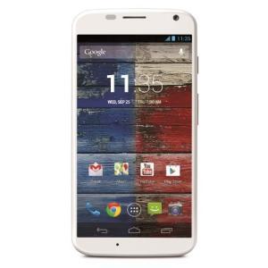 (新品未使用)Motorola MOTO X XT1058 16GB Unlocked GSM 4G LTE Android Cell Phone - W|3-sense
