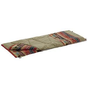 (新品未使用)ロゴス 寝袋 丸洗い寝袋ナバホ・6 (抗菌・防臭)[最低使用温度6度] 72600640|3-sense