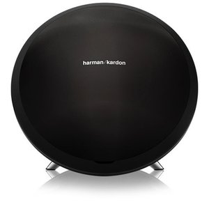 (新品未使用)Harman Kardon Onyx Studio Wireless Bluetooth Speaker|3-sense