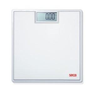 (新品未使用) Seca 803 Clara Digital Scale44; 330 lbs Ca...