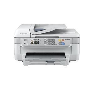 (新品未使用)エプソン プリンター A4 インクジェット 複合機 ビジネス向け PX-M650F (FA|3-sense