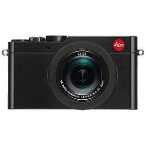 (新品未使用) Leica デジタルカメラ ライカD-LUX Typ 109 1280万画素 光学3...