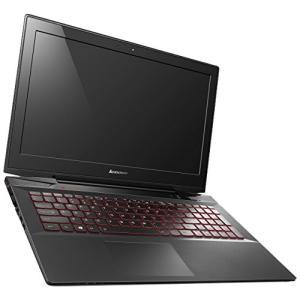 (新品未使用)Lenovo Y50 15.6 Full HD Gaming Notebook Computer, Intel Core i7-4700HQ|3-sense