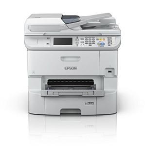 (新品未使用)エプソン プリンター A4 インクジェット 複合機 ビジネス向け PX-M860F (FA|3-sense