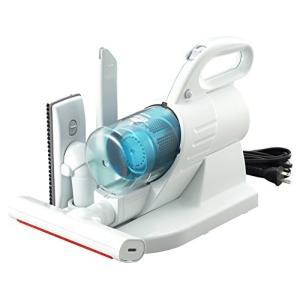 (新品未使用) ツインバード 掃除機 ACハンディークリーナーハンディージェットサイクロン HC-E...